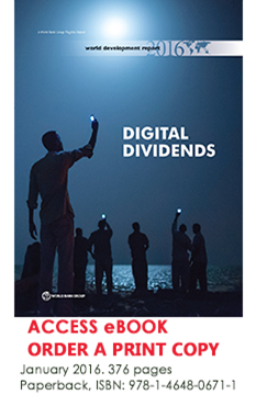 Digital Dividends