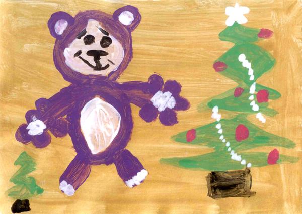 KV_joulukaart_kavand3-1
