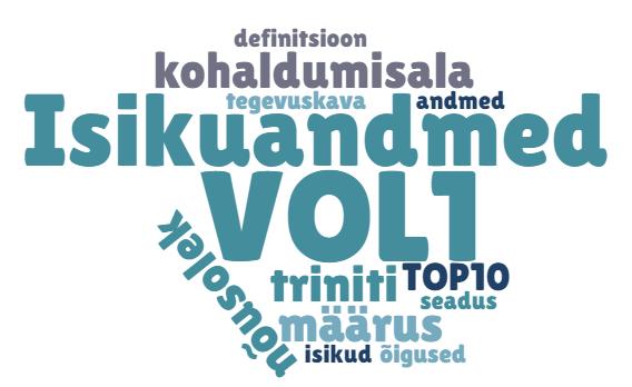 isikuandmed-vol-1