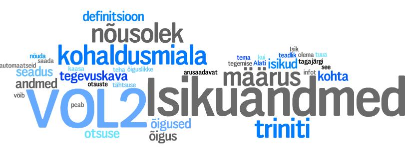isikuandmed-vol-2