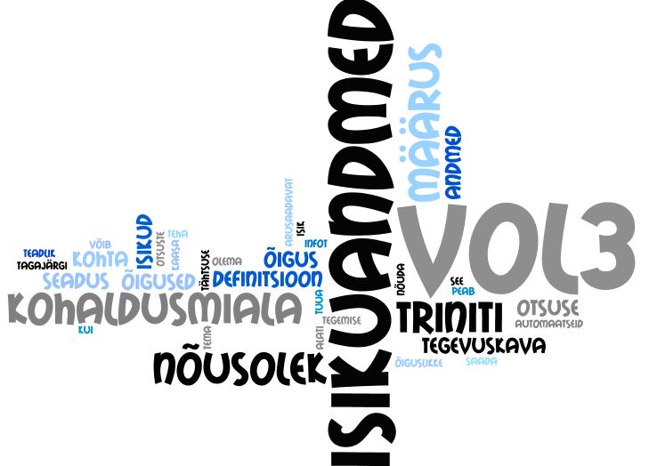 isikuandmed-vol-3