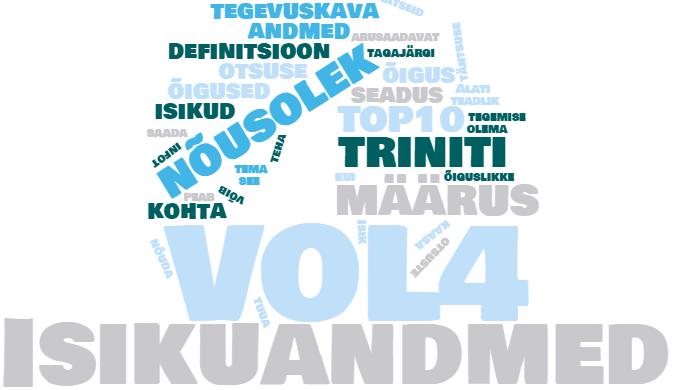 isikuandmed-vol-4